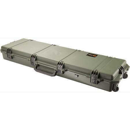 PELICAN IM3300 RIFLE CASE