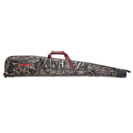 BENELLI DUCKER POCKET GUN CASE