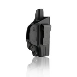 CYTAC INSIDE THE WAIST BAND HOLSTER RUGER_LC380_LC9