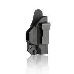 CYTAC INSIDE THE WAIST BAND HOLSTER RUGER_LCP_TAURUS_TCP