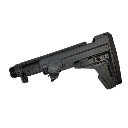 ERGO F93-AR15/M16 ADJ PRO-STOCK