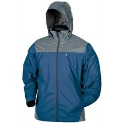 FROGG TOGGS RIVER TOAD JACKET CHARCOALBLUE
