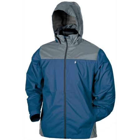 FROGG TOGGS RIVER TOAD JACKET