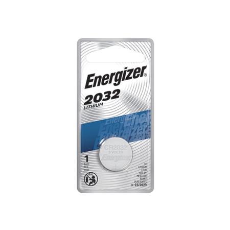ENERGIZER 2032 2V BATTERY
