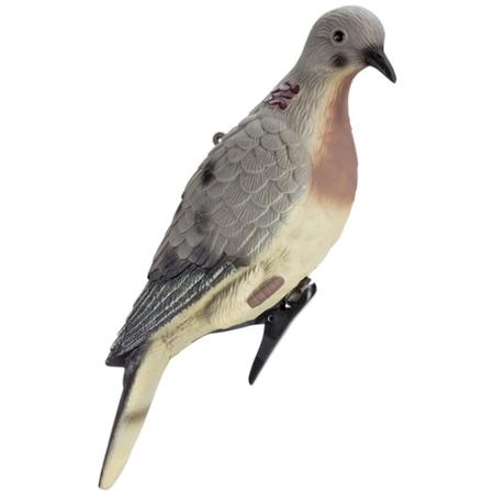 EXPEDITE CLIP ON DOVE