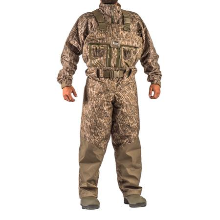 BANDED ELITE 2.0 BREATHABLE UNINSULATED WADER