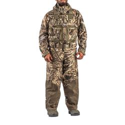 BANDED ELITE 2.0 BREATHABLE UNINSULATED WADER MAX5