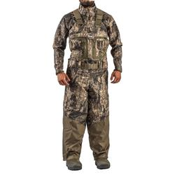 BANDED ELITE 2.0 BREATHABLE UNINSULATED WADER TIMBER