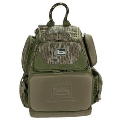 BANDED AIR HARDSHELL BACKPACK BOTTOMLAND