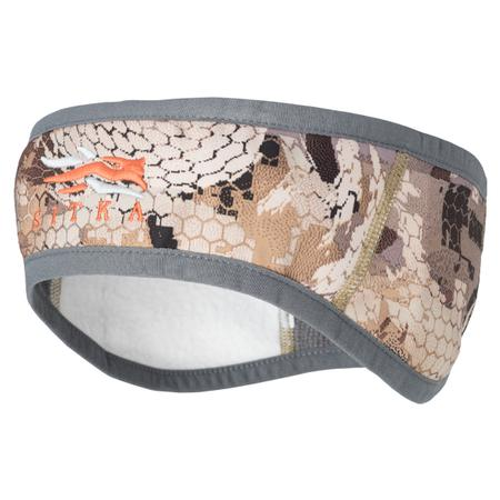 SITKA WOMENS DAKOTA HEADBAND