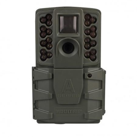 MOULTRIE A-25I TRAIL CAMERA