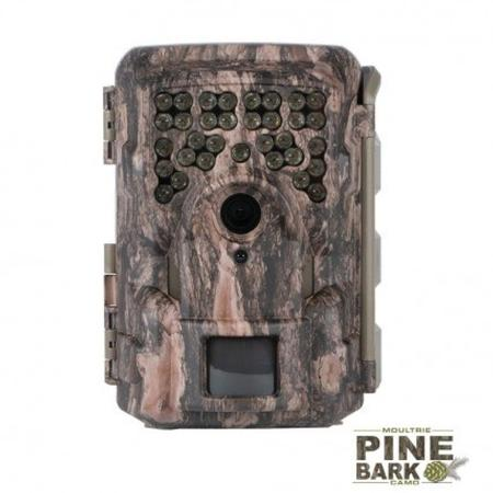 MOULTRIE M8000I 20MP TRAIL CAMERA