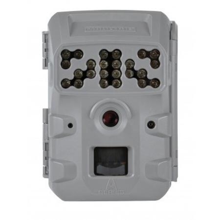 MOULTRIE A300I 12MP TRAIL CAMERA KIT