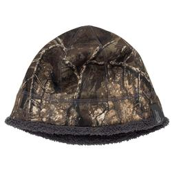 BROWNING WICKED WING HIGH PILE BEANIE RT_TIMBER