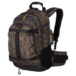 BROWNING WICKED WING BACK PACK BOTTOMLAND