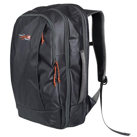 SITKA DRIFTER TRAVEL PACK