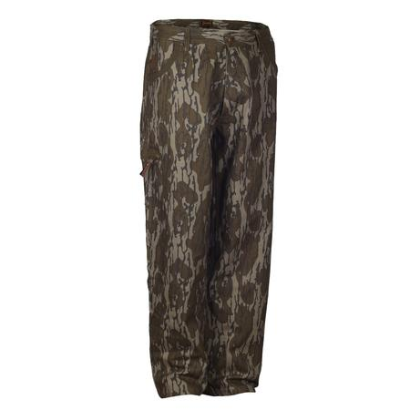 GAMEKEEPER CRP PANTS