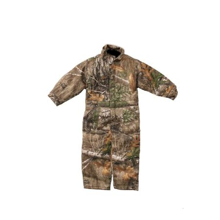 PURSUIT GEAR TODDLER COVERALL