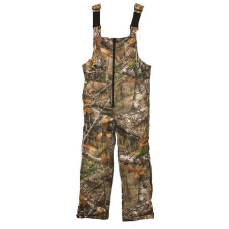 PURSUIT GEAR YOUTH BIB