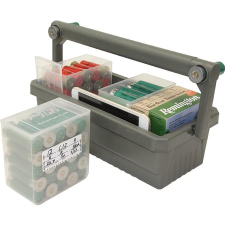 MTM SHOTSHELL BOX CADDY