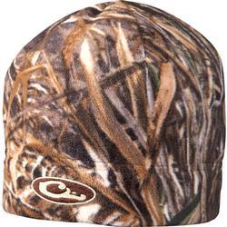 DRAKE STOCKING CAP MAX5