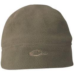 DRAKE STOCKING CAP OLIVE