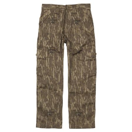 BROWNING JR. WASATCH PANT