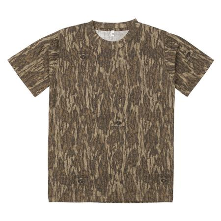 BROWNING JR. WASATCH S/S T-S