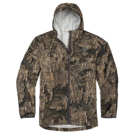BROWNING CFS RAIN JACKET