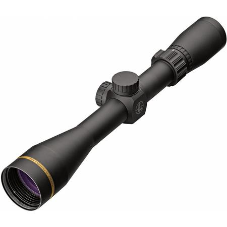 LEUPOLD VX-FREEDOM SCOPE