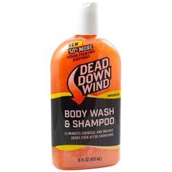 DEAD DOWN ORANGE PEARL HAIR AND BODY SOAP 16_OZ