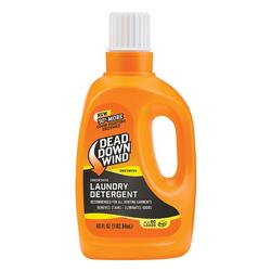 DEAD DOWN WIND LAUNDRY DETERGENT 20_OZ