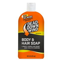 DEAD DOWN WIND BODY AND HAIR SOAP 16_OZ
