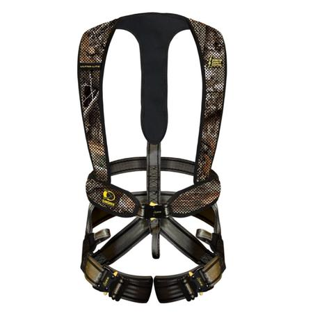 HSS RT ULTRA-LITE HARNESS