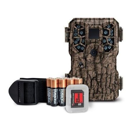 STEALTH FX SHIELD CAMERA KIT