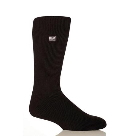 HEATMAX MENS HEAT HOLDERS SOCKS