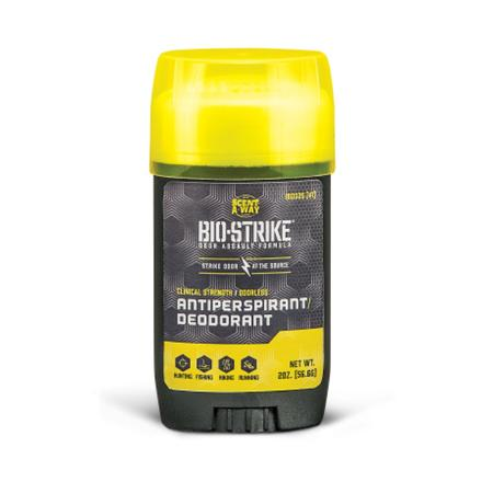 HS SAW BIO-STRIKE ANTIPERSPIRAN