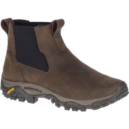 MERRELL MOAB ADVENTURE CHELSEA WATERPROOF SHOE
