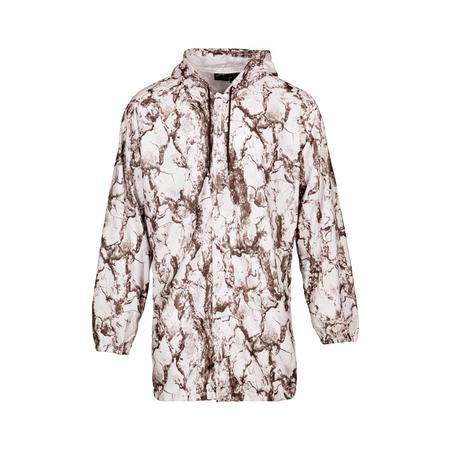 NAT GEAR SNOW COVER-UP PARKA