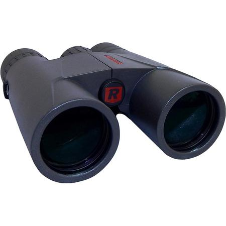 REDFIELD TALUS BINOCULAR