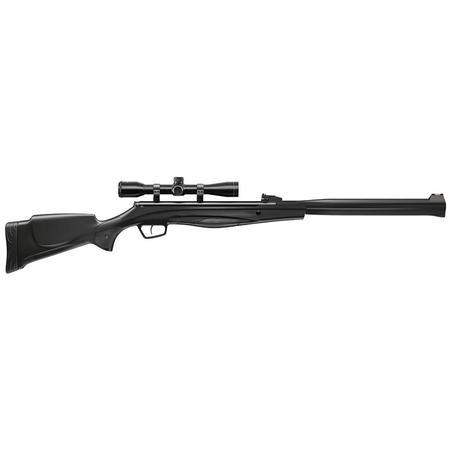 STOEGER S4000-E COMBO .22 AIR GUN