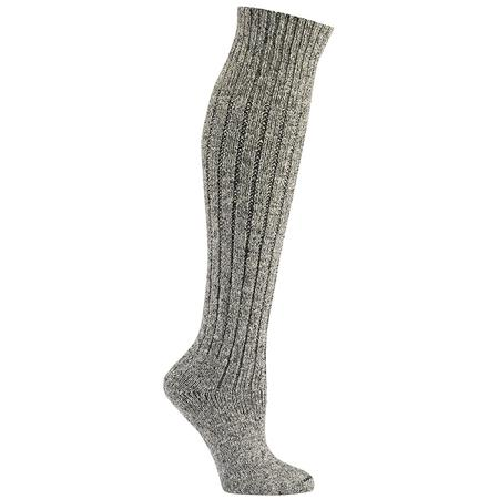 WIGWAM LUCY KNEE HIGH SOCK