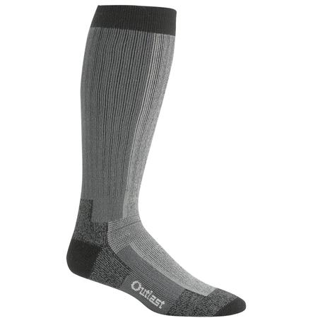 WIGWAM OUTLAST RUBBER BOOT SOCK