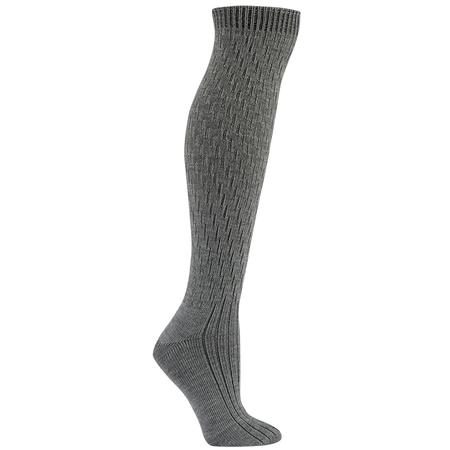 WIGWAM LILLY KNEE HIGH SOCK
