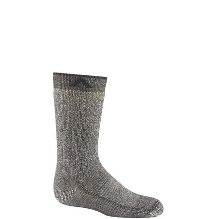WIGWAM KID`S MERINO HIKER SOCKS