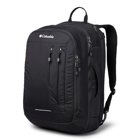 COLUMBIA URBAN ASSIST II BACKPACK