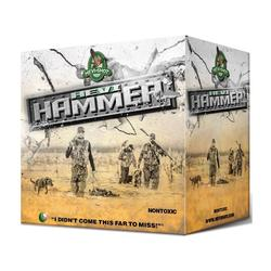 HEVI-HAMMER 20 GA 3 INCH 1_OZ