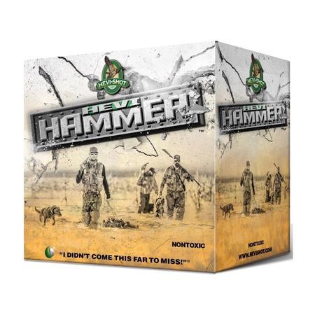HEVI-HAMMER 20 GA 3 INCH