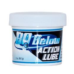 80 BELOW ACTION LUBE JAR