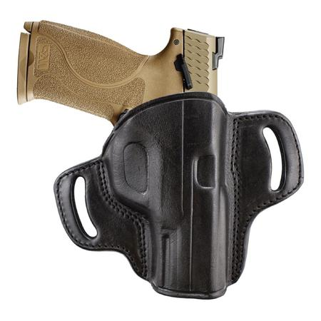 TAGUA OPEN TOP IMP HOLSTER